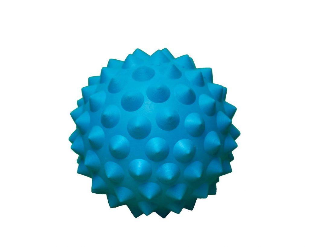 Active Body Ball
