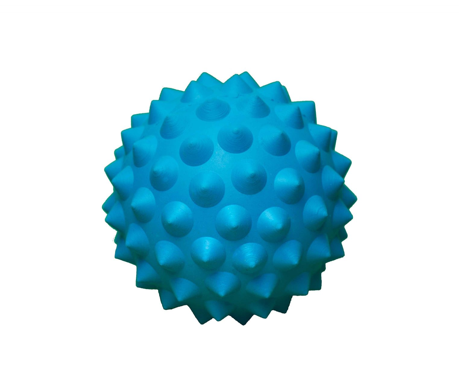 Active Body Ball